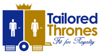 Tailored Thrones